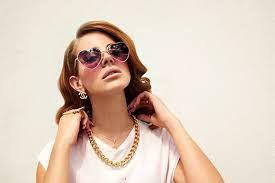 Image result for lana del rey fashion