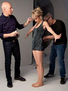 See Emma Roberts's January 2016 Allure Photo Shoot -  Emma Roberts Allure January 2016 photo shoot | allure.com  - #Allure #Emma #EmmaRoberts #FashionDesigners #January #Photo #Robertss #ShilpaShetty #Shoot #VictoriaBeckham