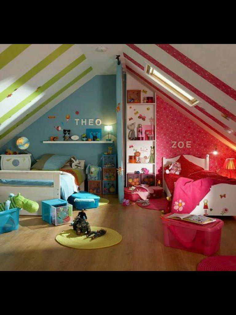 Pin by linzi mcwhirter on kids room ideas pinterest kids rooms