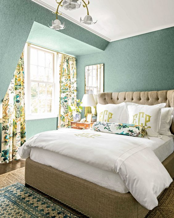 Dillards Home Decor: 6 Things Every Stylish Southern Woman Has In Her Bedroom