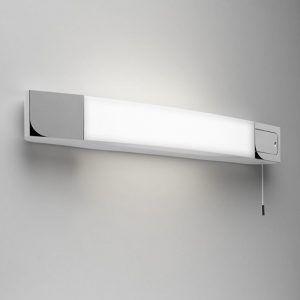 Shaving lights for bathrooms httpwlol pinterest shaving lights for bathrooms aloadofball Choice Image