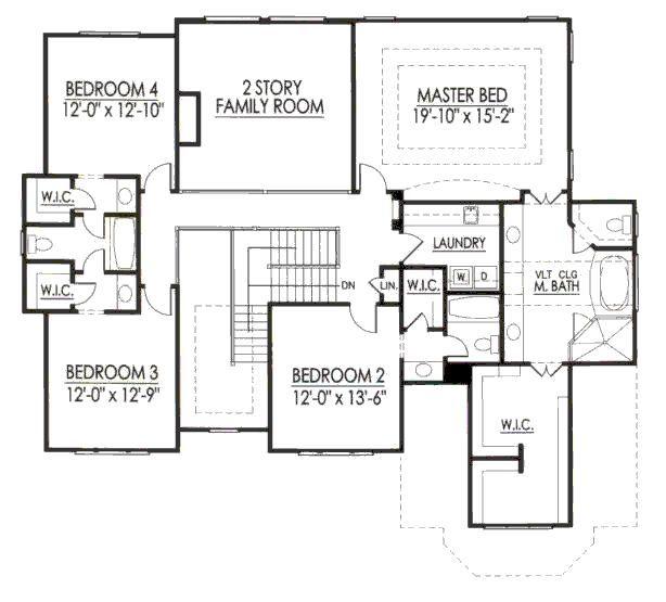 www.house plans