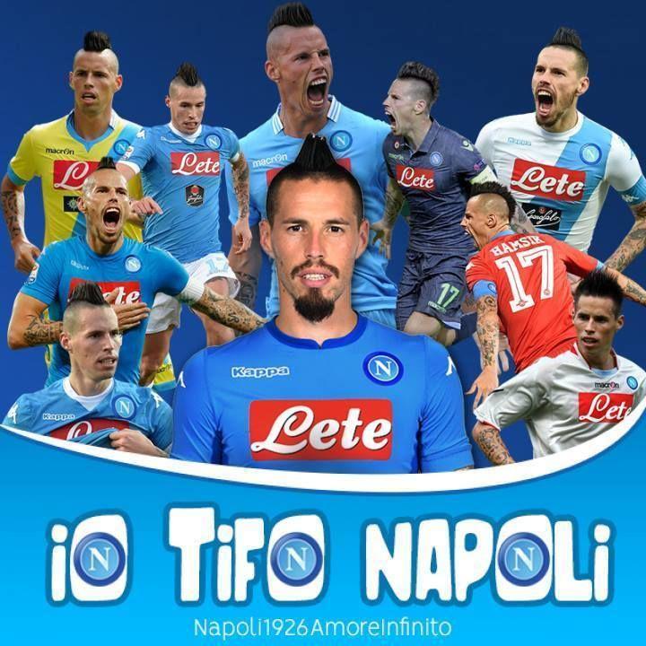 Resultado de imagem para Napoli calcio