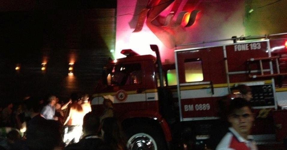 Tragedia em Santa Maria RS-TV, Resumo, Loterias, Novelas, Famosos