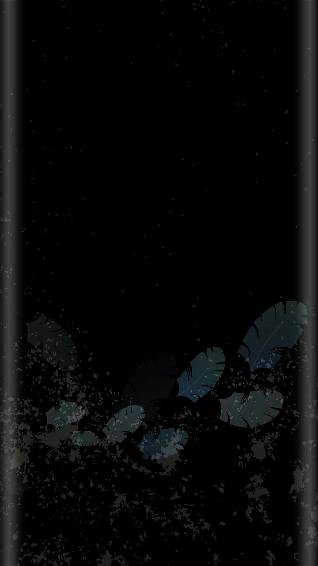 Download Best Black Wallpaper for iPhone 11 2019