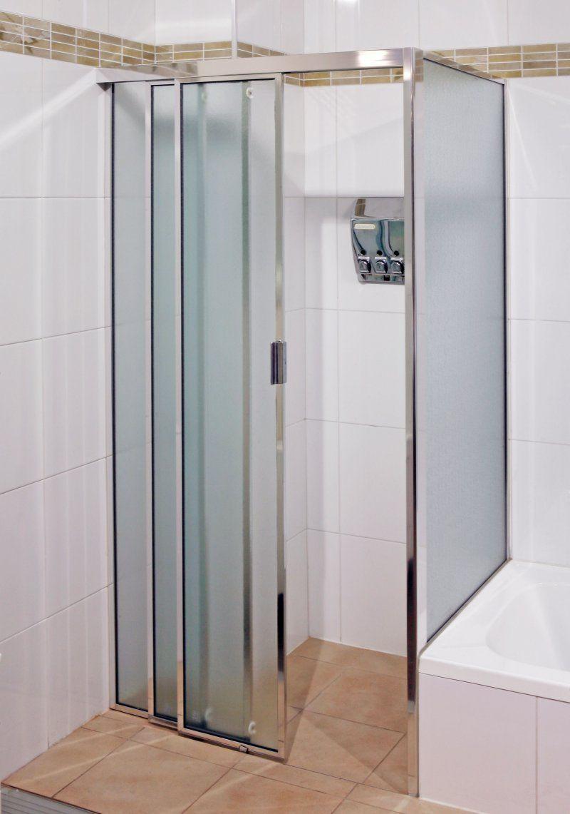 Kewco Sliding Doors Shower Screens In Adelaide Pinterest