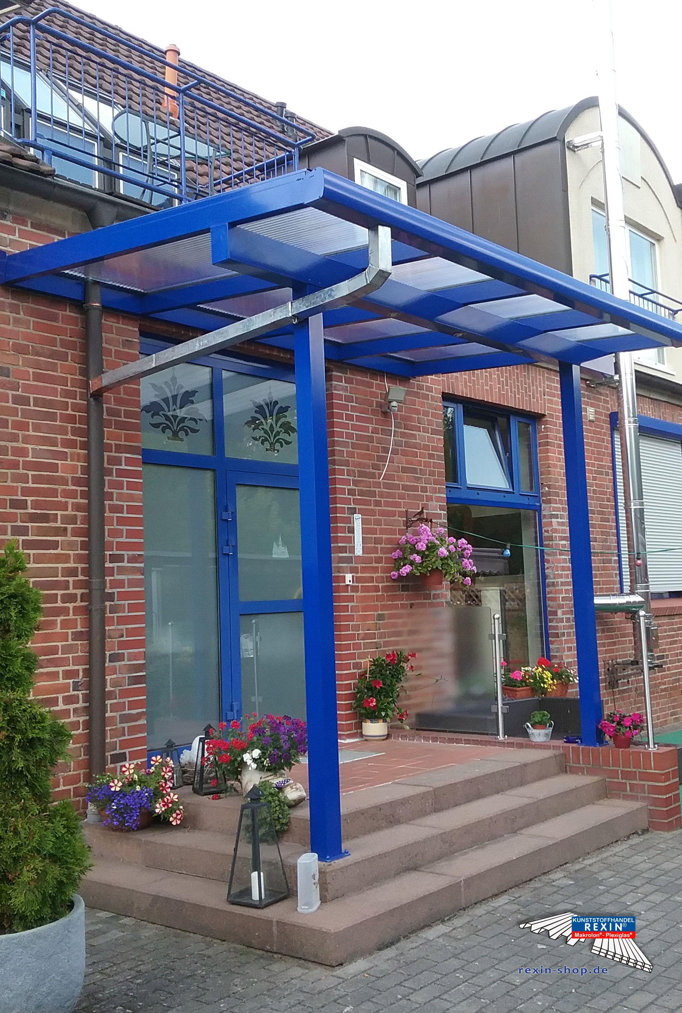 3ba35ce96911011784d0266cf71eab0e Inspiration Sichtschutz Balkon Einseitig Durchsichtig Schema
