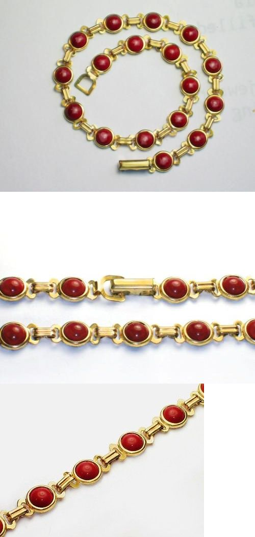 beads anklet covering plated payal gold imitation jewellery wear colour jewelsmart anklets inch enamel daily
