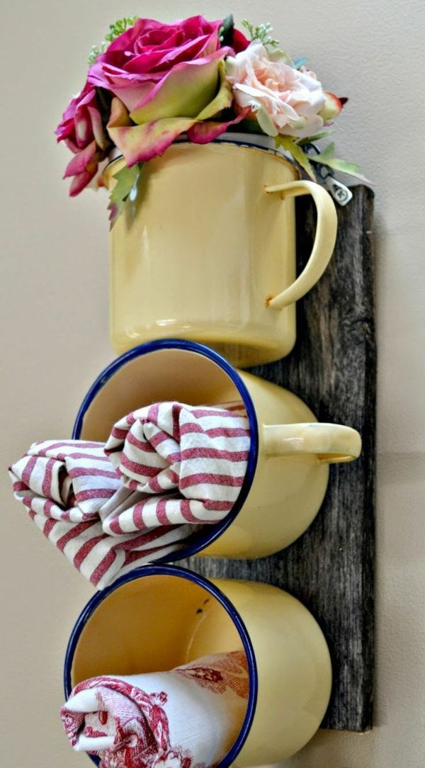 küchen individuell zusammenstellen am besten abbild der baafedbbb jpg