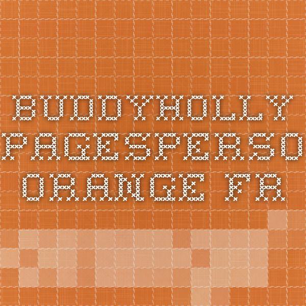 buddyholly.pagesperso-orange.fr