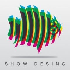 PEZLIQUIDO → http://showfashionworld.blogspot.com.ar/2013/08/pezliquido.html
