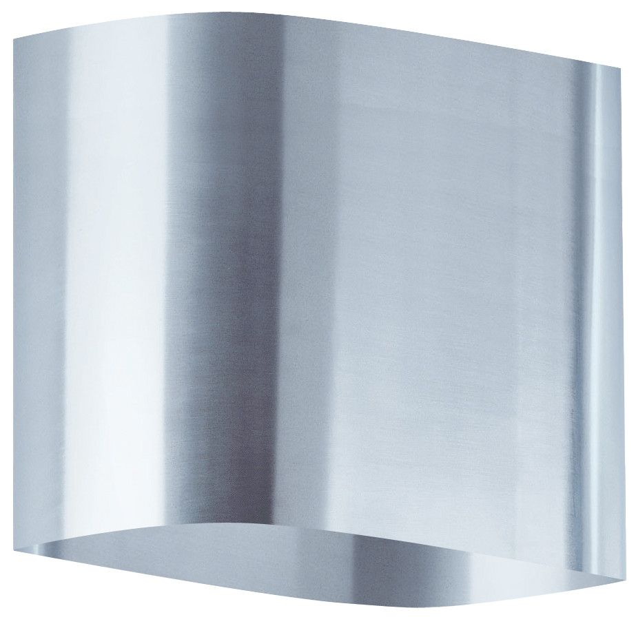 Ibiza Range Hood Chimney Extension | Products | Pinterest | Products