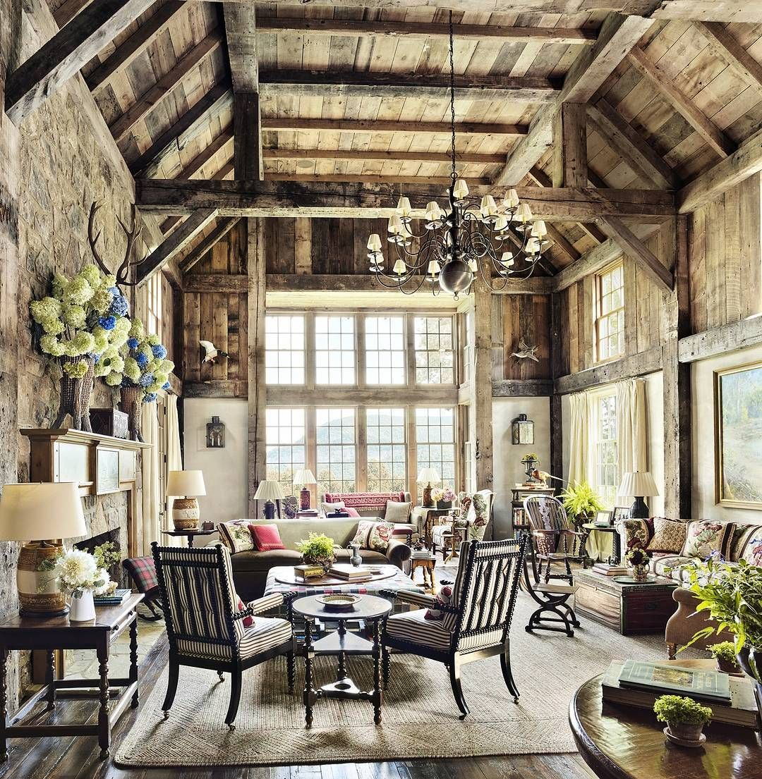 Www.housebeautiful.com Our 15 Most Popular And Stunning Rooms Of The Year  Design