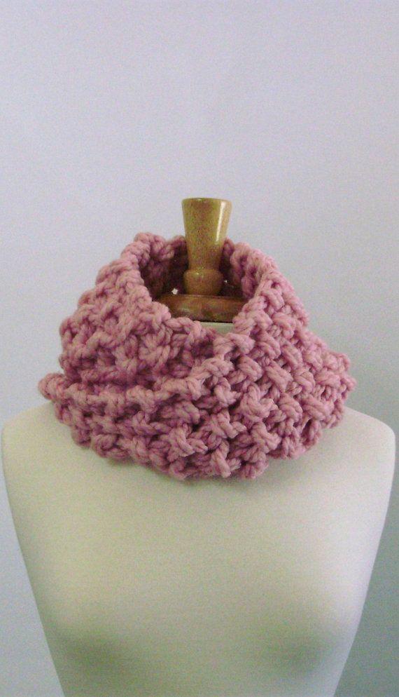 Pin de Loles Suñer Fuster en Crochet/Ganchillo | Pinterest | Ganchillo