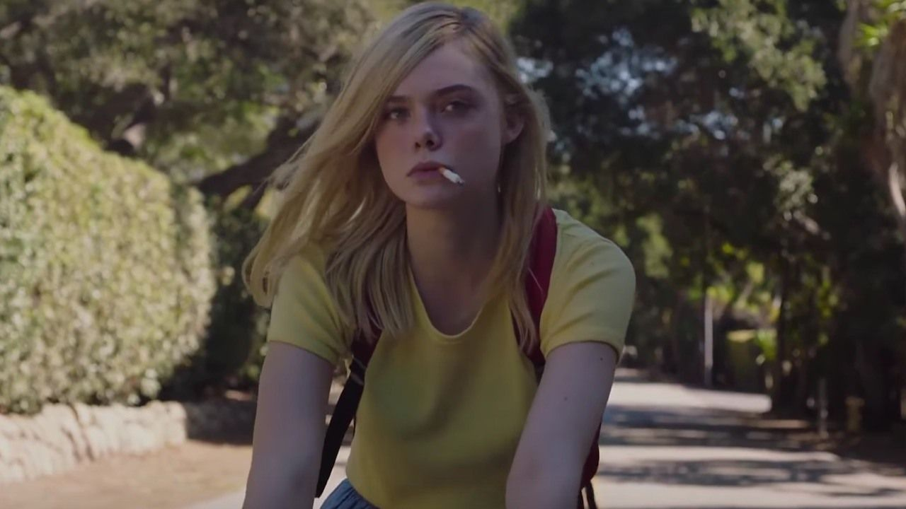 Image result for 20th century women tumblr