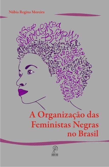 feministas brasil - Google Search