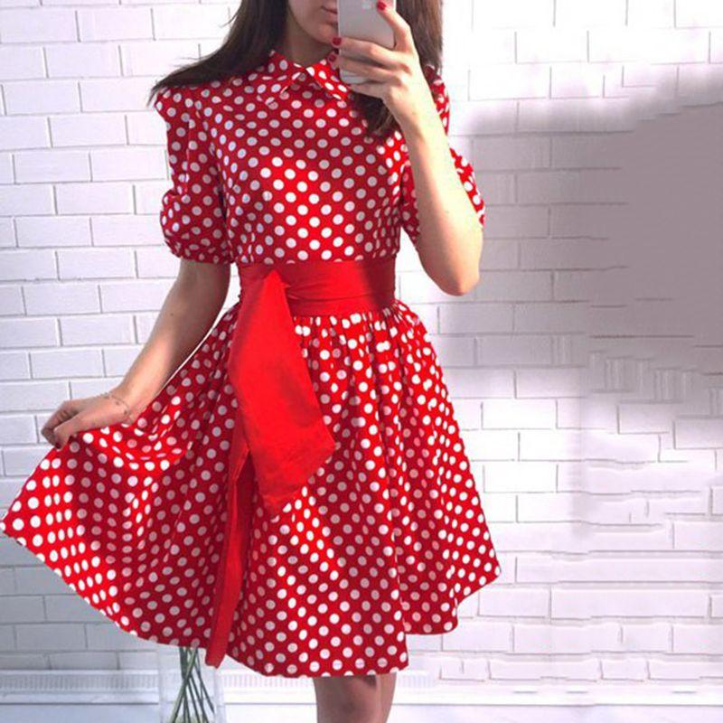 Vintage Vermelho <3 <3