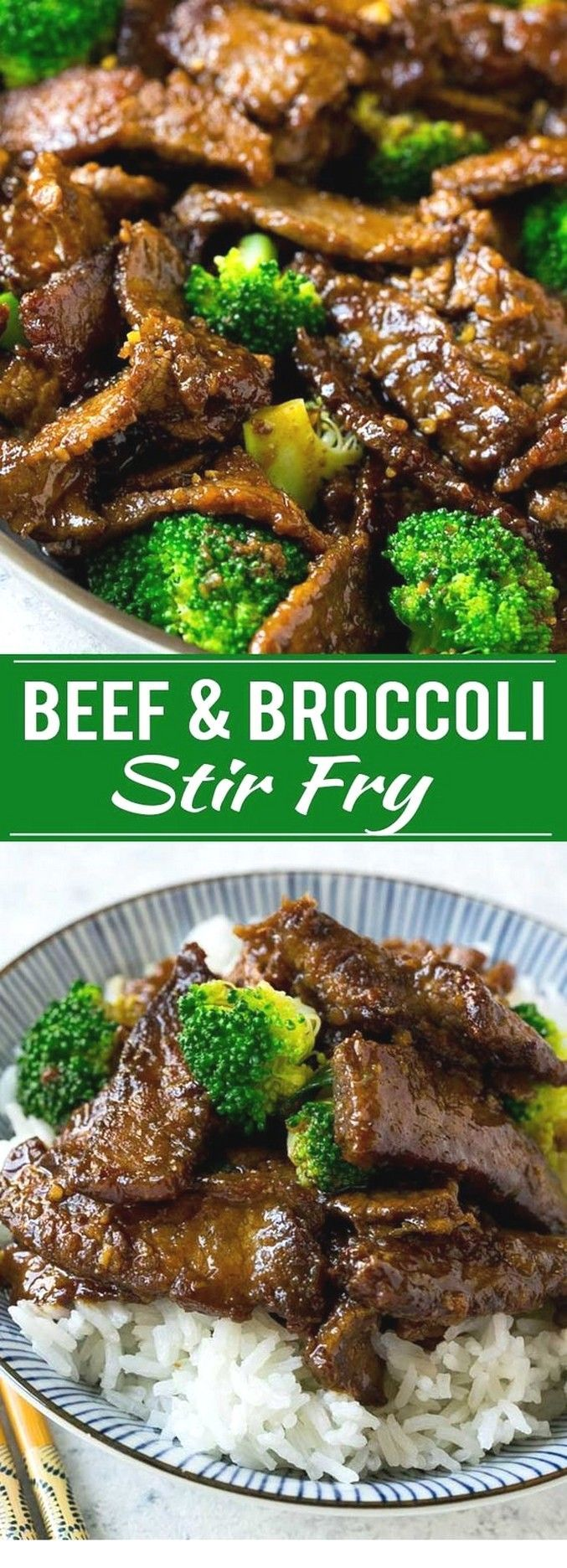 Beef And Broccoli Stir Fry | Chinese Food,Baking #Beef #BROCCOLI #Chinese #Chinese Food Recipes appetizers #Chinese Food Recipes authentic #Chinese Food Recipes beef #Chinese Food Recipes chicken #Chinese Food Recipes chop suey #Chinese Food Recipes crockpot #Chinese Food Recipes dessert #Chinese Food Recipes dumplings #Chinese Food Recipes easy #Chinese Food Recipes egg rolls #Chinese Food Recipes for a crowd #Chinese Food Recipes for kids #Chinese Food Recipes general tso #Chinese Food Recipes