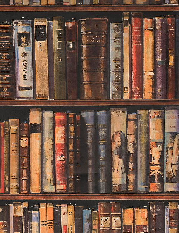 Book Wallpaper Entrancing Andrew Martin Designer Homeware  Wallpaper Books And Designers Design Ideas