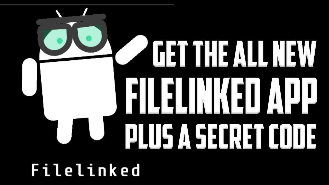 HOW TO DOWNLOAD FILELINKED APP ON YOU AMAZON FIRE STICK ALSO