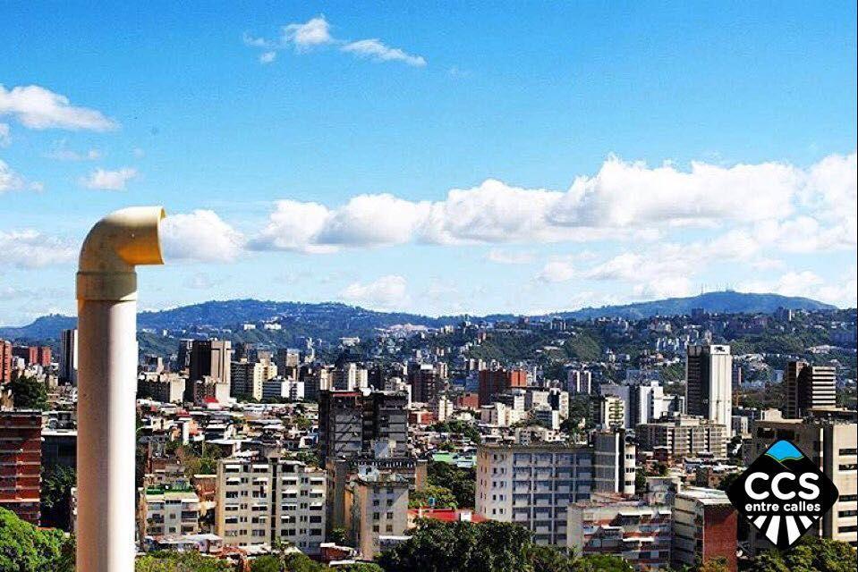 Te presentamos la selección especial: <<CREATIVIDAD CARAQUEÑA>> en Caracas Entre Calles. ============================  F E L I C I D A D E S  >> @elisitabj << Visita su galeria ============================ SELECCIÓN @huguito TAG #CCS_EntreCalles ================ Team: @ginamoca @huguito @luisrhostos @mahenriquezm @teresitacc @marianaj19 @floriannabd ================ #grancaracas #Caracas #Venezuela #Increibleccs #Instavenezuela #Gf_Venezuela #GaleriaVzla #Ig_GranCaracas #Ig_Venezuela…