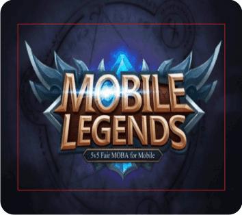 Cara Mengatasi Akun Mobile Legends Yang Ke Reset Dari Awal Sahabat