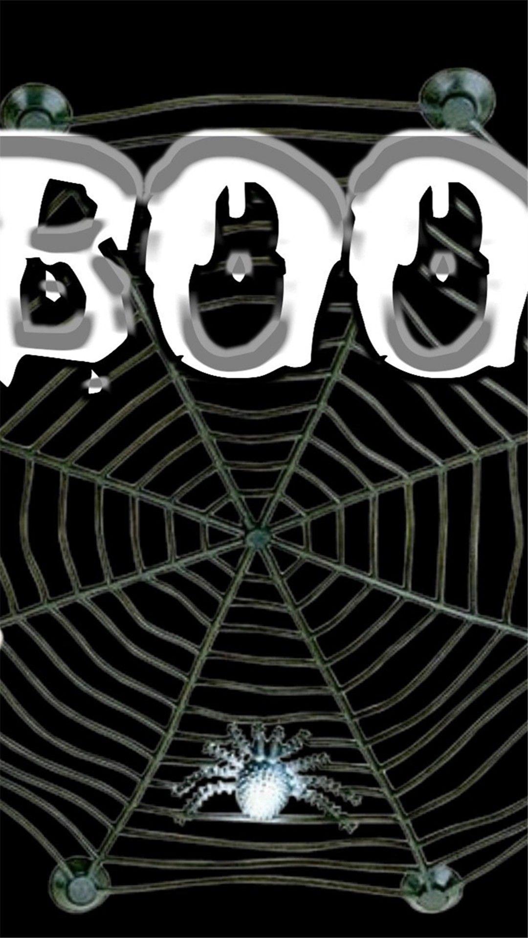 Great Wallpaper Halloween Spider - 3ba42b3e1df040c31970631e183a3084  Pictures_38607.jpg