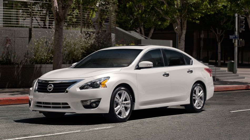 2013 Altima sedan Nissan altima, Nissan altima coupe