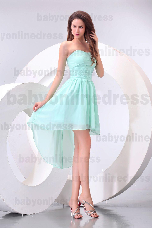Generous Marshalls Prom Dresses Images - Wedding Ideas - memiocall.com