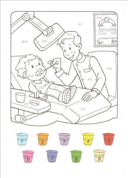 Pin von mammamija 66 auf zawody | Pinterest | Berufe