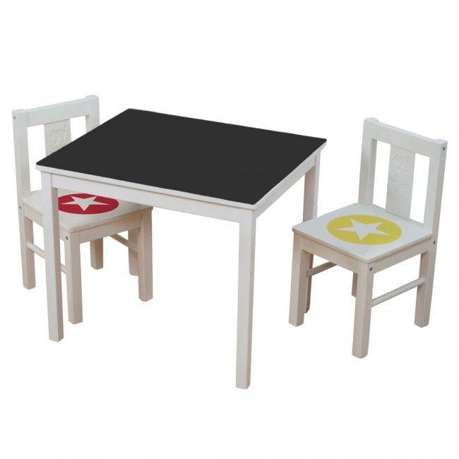 Ikea Kindertisch tafelfolie ikea ideenreich fuer ikea kritter kindertisch 59 50 cm