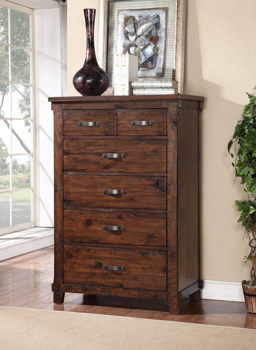 Legends furniture nebraska furniture mart furniture restoration modern decor bedroom furniture