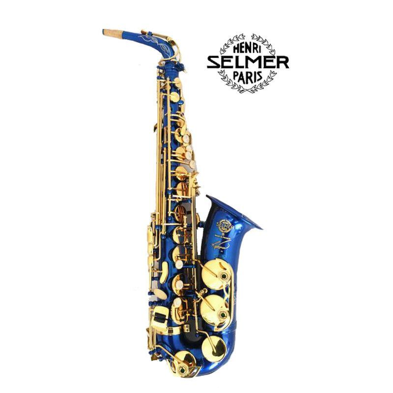 Top rated selmer paris reference 54 professional eb alto saxophone top rated selmer paris reference 54 professional eb alto saxophone sale gifts family negle Gallery