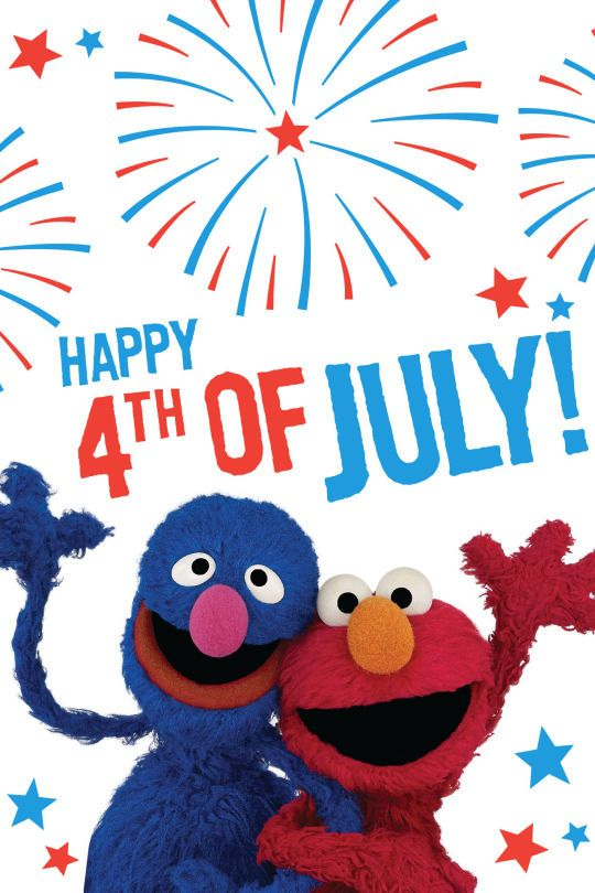 Happy 4th July 4th of july independence day happy 4th of july 4th of july quotes happy fourth of july july 4th quote happy indpendence day