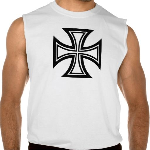 =>Sale on          	Iron cross tshirts           	Iron cross tshirts in each seller & make purchase online for cheap. Choose the best price and best promotion as you thing Secure Checkout you can trust Buy bestThis Deals          	Iron cross tshirts Here a great deal...Cleck Hot Deals >>> http://www.zazzle.com/iron_cross_tshirts-235763806586653991?rf=238627982471231924&zbar=1&tc=terrest