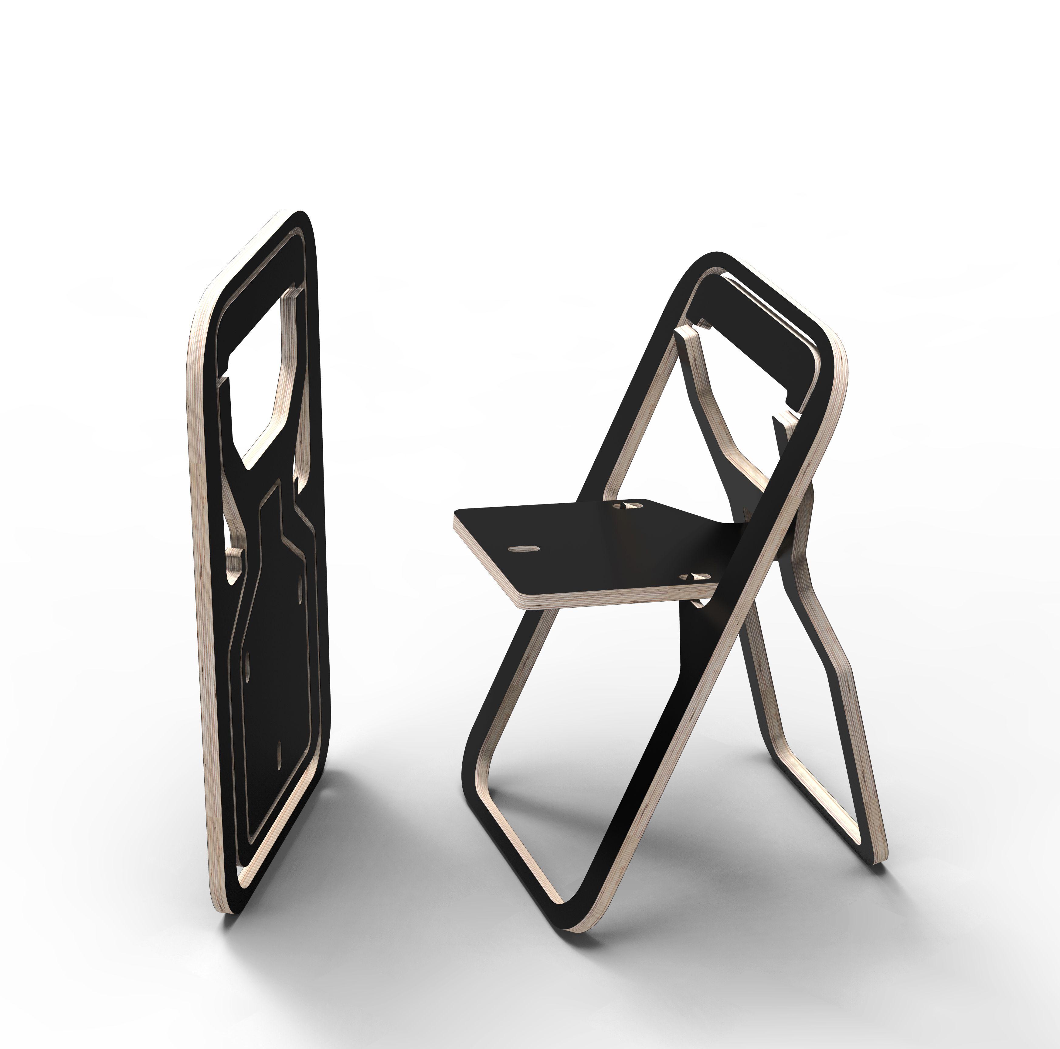 Chaise Design Furniture Chaise Pliable Chaise Pliante Chaise