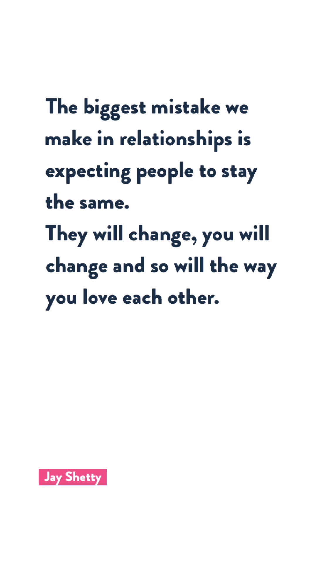 6 Steps to a Better Relationship - Understanding the 5 Love Languages