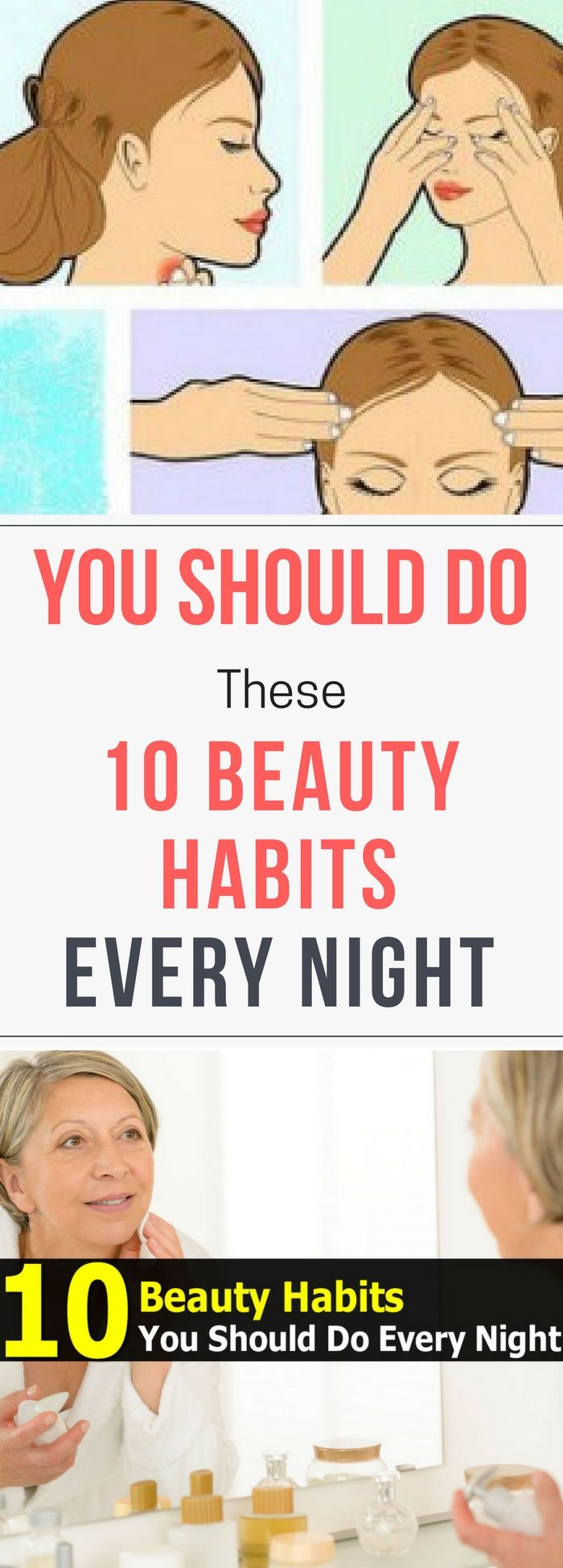 Discussion on this topic: 10 Beauty Habits You Should Be Doing , 10-beauty-habits-you-should-be-doing/