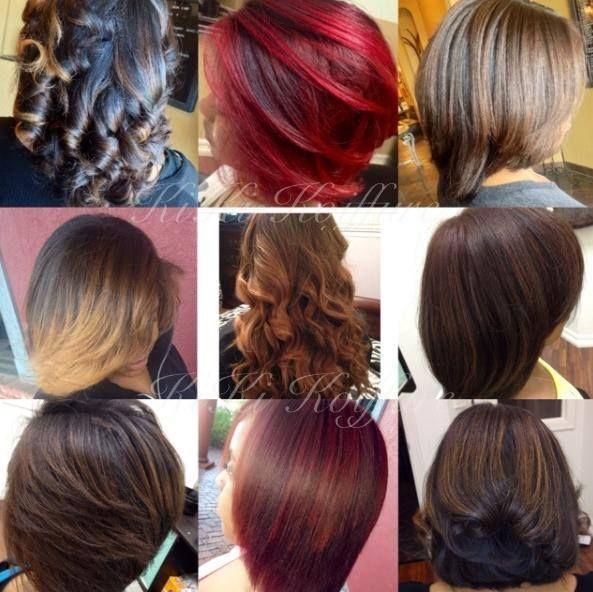 Best Hair Salon For Seniors Near Me