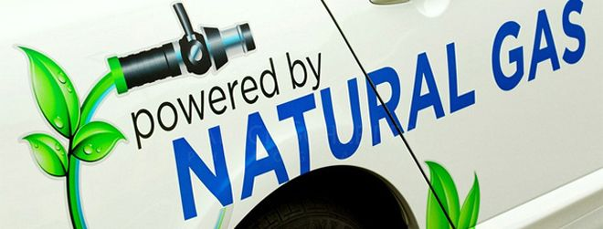 """Example of how to advertise natural gas and its """"green-ness"""""""