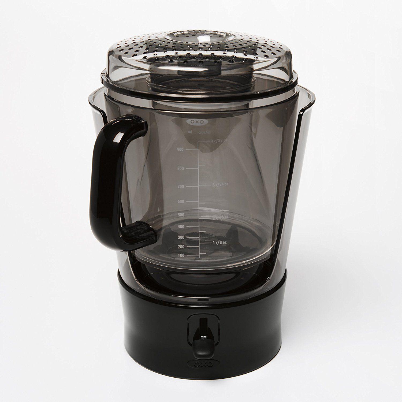Pin on Coffee Maker Ideas