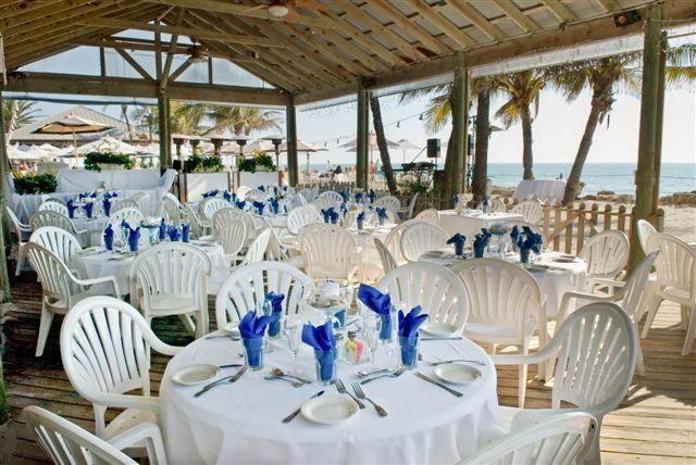Beach wedding ideas on a budget anna maria island beach for Beach house on a budget