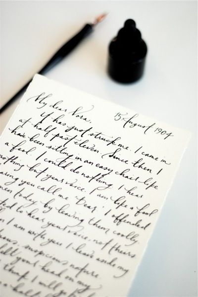 Best Inexpensive Gift Ideas For Your Boyfriend  Love Letter