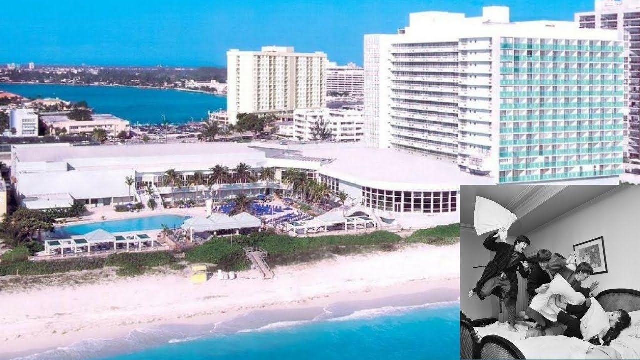 3ba4d2e7155fc0a30bf1cb3e99ea99f0 - How Far Is Miami Beach From Miami Gardens