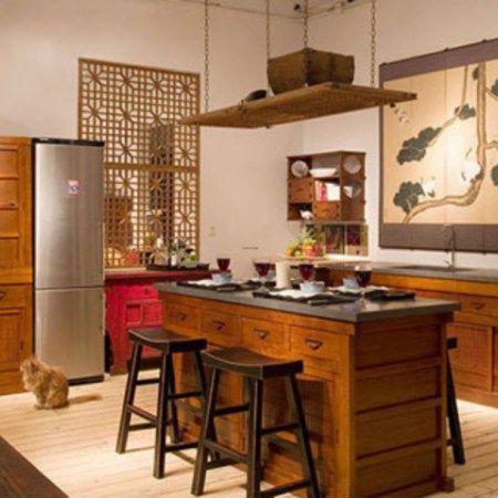 modern vintage oriental kitchen ideas for small interior | Kitchen on traditional kitchen ideas pinterest, french country kitchen ideas pinterest, modern kitchen ideas pinterest, mexican kitchen ideas pinterest,