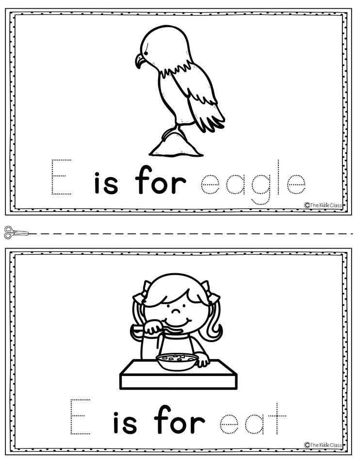 Letter of the Week E (With images) Teaching first grade