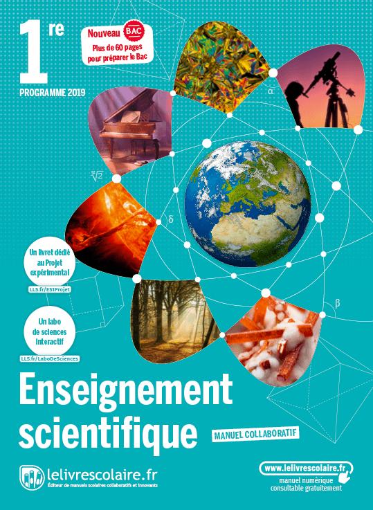 Les Elements Chimiques Lelivrescolaire Fr Scientifique Enseignement Science Et Vie