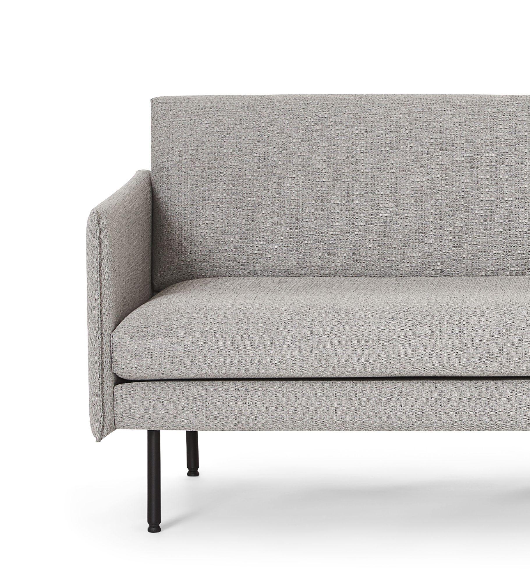 Form Sofa Danish Design Sofa Danish Furniture