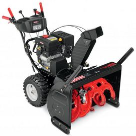 We Sure Could Use This Snow Blower Craftsman Gas Snow Blower