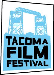 Tacoma Film Festival Oct 7-13